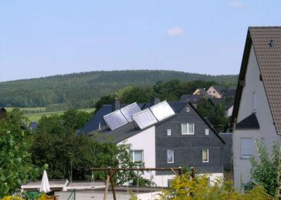 Solar-für-Heizung-und-Warmwasserbereitung-1