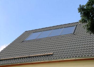 Solar-für-Heizung-und-Warmwasserbereitung-2