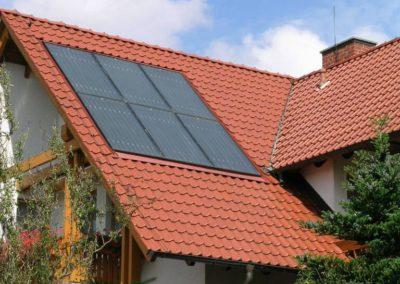Solar-für-Heizung-und-Warmwasserbereitung-4-768x675