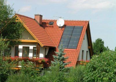 Solar-für-Heizung-und-Warmwasserbereitung-5-680x675
