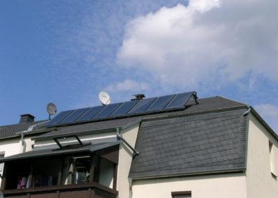 Solar-für-Heizung-und-Warmwasserbereitung-6