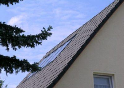 Solar-für-Heizung-und-Warmwasserbereitung-7-510x382