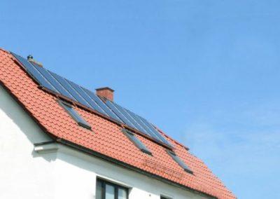 Solar-für-Heizung-und-Warmwasserbereitung3-3-510x382